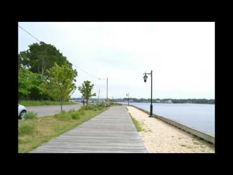 Island Heights, NJ (pt. 1)