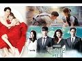 Top 10 Series To Watch Korean Drama