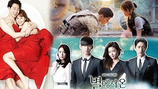 Video korean dramas with english subtitles full episodes 2016 download MP3, 3GP, MP4, WEBM, AVI, FLV Januari 2018