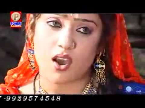 Latest superhit rajasthani song 2019 | moriya aachyo bolyo re.