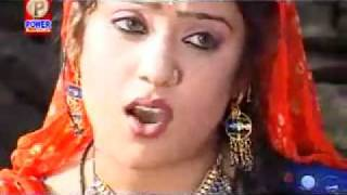 Rajasthani songs lal pili akhiyan snpilania 9998168147 songs   Latest rajasthani songs v video clips mp3 audio free download mp4 easily go