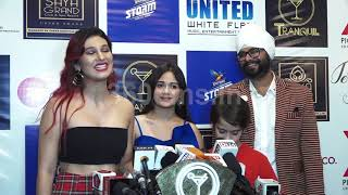 ... , to get the latest bollywood & tv updates subscribe thedesitubetv, http://goo.gl/zi6ev6, like our facebook page:, https://goo.gl/hqkyxr, follow us on twitter http://goo.gl/amxiyq, add