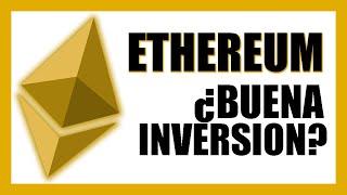 conviene investire in ethereum)
