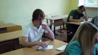 видео Сайт Майер Елены - ЕГЭ по математике