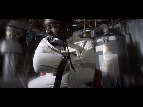 Dre Barrs - Hail Mary [ Official Video ] (Dir.@ShotByHuss)[4k]