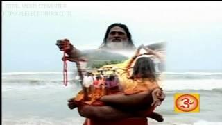 Namasivaya vazhga   நமசிவாய வாழ்க