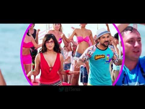 Sunny Leone  Rom Rom Romantic Video Song   Mastizaade   Mika Singh, Armaan Malik Amaal Malik   YouTu