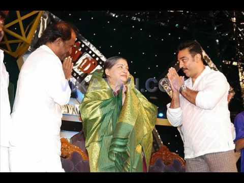 THANGA THARAGAI  AMMA jayalalitha