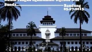 vuclip Sempal Guyon Parahyangan - Ma Uti Pusing Ku BBM_Edit & Upload by WinJHakim