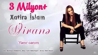 Xatirə İslam - Viranə (2018)