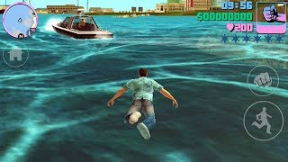Gta Vice City Android Best Mods