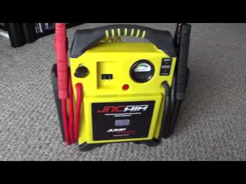 Mr Heater Buddy Heater Amp Jnc660 12 Volt Jump Starter Doovi