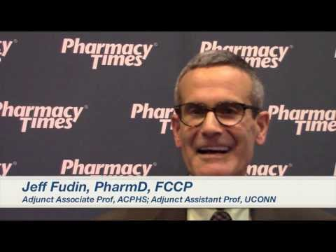 Rescheduling Hydrocodone Combination Products: Lessons from New York State