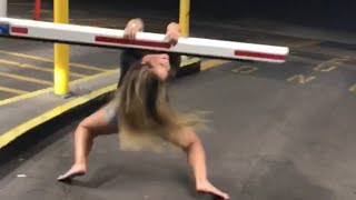 Best Fails People  |  Try Not To Laugh Challenge  | Funny Fail Compilation  2021