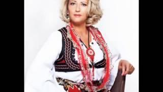 Shkurte Fejza - Mora fjalë(Official)