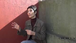 Laura Alemán / La dictadura militar en la arquitectura montevideana.