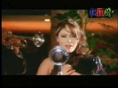 Maya Nasri - Ya Wahishni مايا نصرى - ياواحشنى
