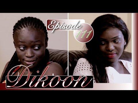 Dikoon episode 111