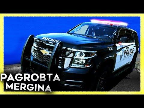 GTA5 MENTAI -