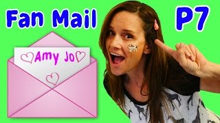 dctc fan mail my little pony spiderman frozen surprise toy blind bags from subscribers