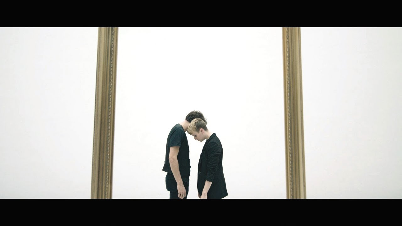 Felix Räuber - EVERY MOTION (Official Music Video)