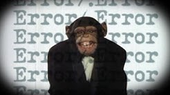 chimpnology