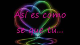 My heart will go on and on - Celine Dion (traducida al español)