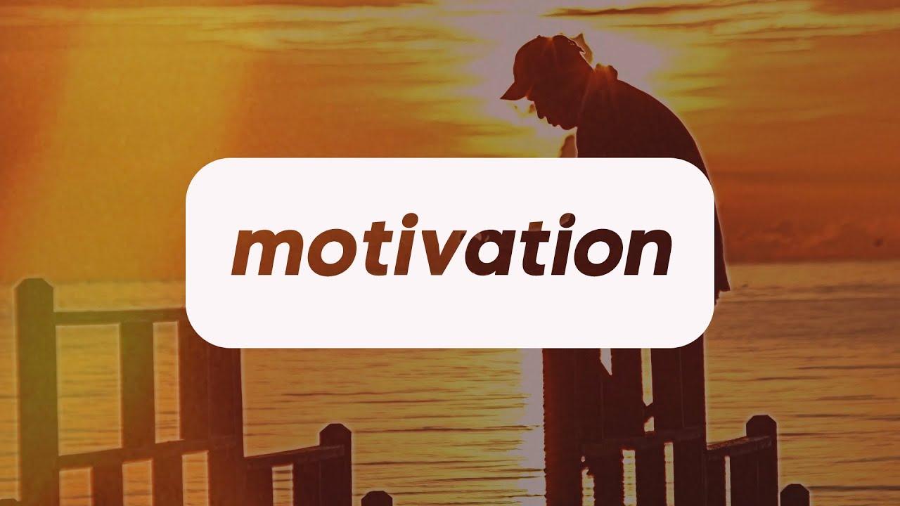 instrumental motivation