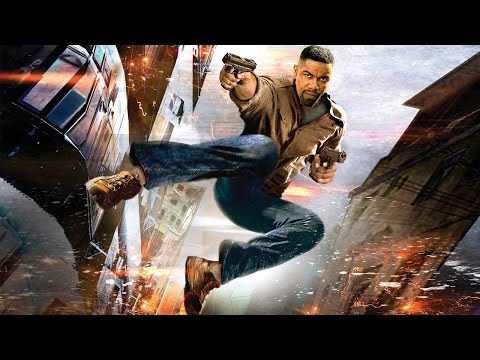 Dj Afro Amingos   Dj Afro Movies   Dj Afro Best Action Movies thumbnail