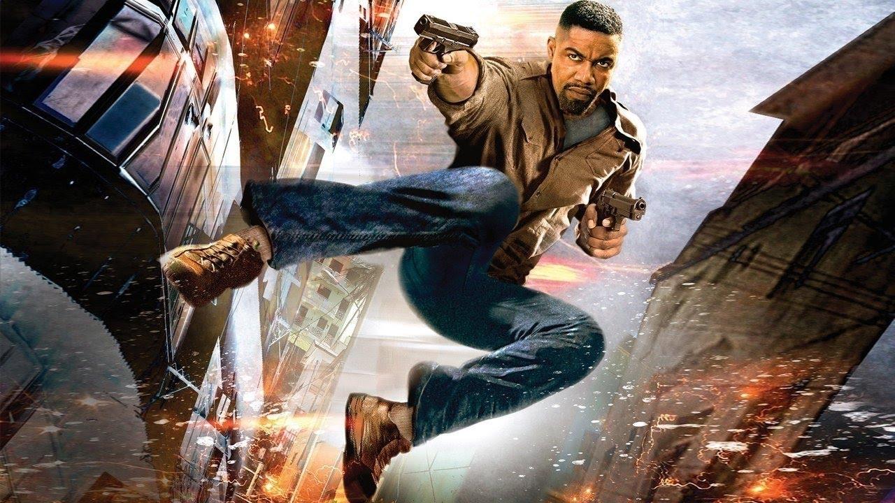 Action Movies All Hindi