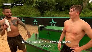 Ellos son los refuerzos ¡Conócelos! | Episodio 29 | Exatlón México