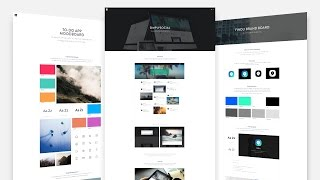Boards by InVision