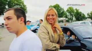 Smotra Run 2015 и Эрик Давидыч: Штуттгарт (Германия)(, 2015-07-31T10:31:08.000Z)