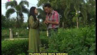 Download lagu Ade Irma Hsb Nafasku II MPP MP3