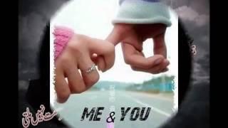 Heart Broken Song((Bada Samjhaya Tenu Samjh Na)) I -maliktariq- YouTube.flv