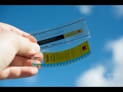 30 Most Amazing Business Cards