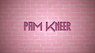 Guest Speaker Pam Kneer