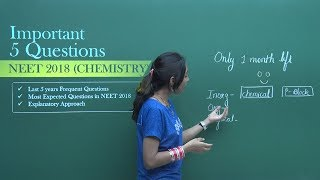 Chemistry (Field Of Study)