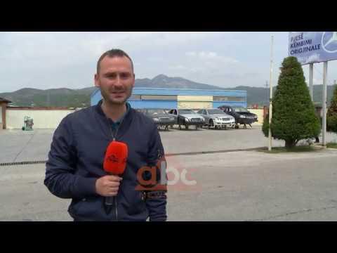 Grabitja ne Rinas, sekuestrohen 70 kamera te bizneseve Tirane-Elbasan  ABC News Albania