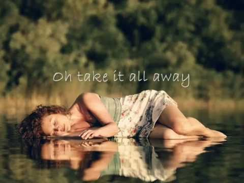 William Fitzsimmons & Priscilla Ahn ~ I don't feel it anymore • [lyrics] mp3