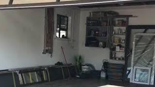Как подобрать ворота в гараж в Бресте и пригороде