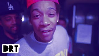 Video Wiz Khalifa - Without You (Official Video) download MP3, 3GP, MP4, WEBM, AVI, FLV Desember 2017