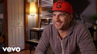 Sam Hunt - Becoming (VEVO LIFT): Brought To You By McDonald