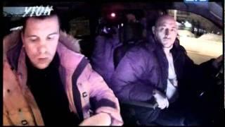 ДТВ - Угон - Ford Mondeo(Все права на видео принадлежат телеканалу ДТВ. Данный ролик размещен только для ознакомительных целей., 2011-08-03T18:22:48.000Z)