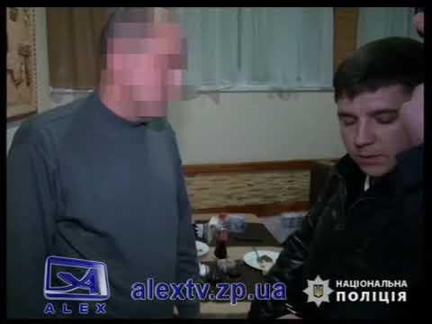Алекс Телерадиокомпания: Задержали заказчика убийства