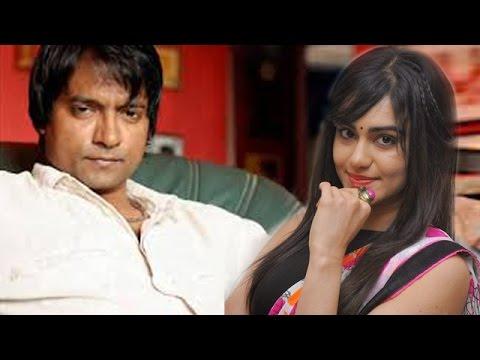 Life Ok New Show Pukaar's Starcast Interview | Adah Sharma, Prashant Narayanan