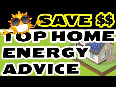 🌞home-energy-consultants-in-lynchburg-va-🌞solar-panel-experts-🌞