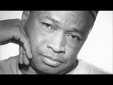 Teaser Charles Kely Zana-Rotsy