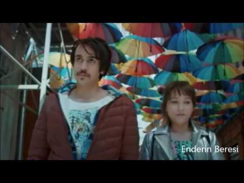 Hayat Şarkısı Dizisinde Norm Ender Rüzgarı - 09.05.2017