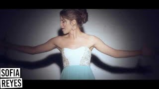 Смотреть клип Sofia Reyes Ft. Khleo Thomas - Now Forever